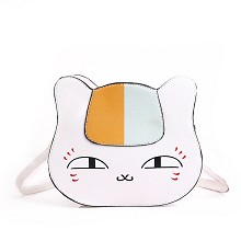 Natsume Yuujinchou anime satchel shoulder bag