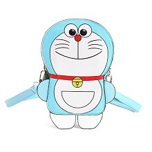 Doraemon satchel shoulder bag