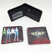Gravity Tales wallet