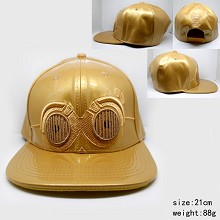 Star Wars cap sun hat