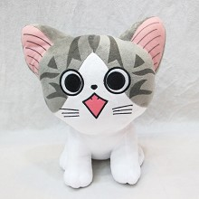 12inches Chi's Sweet Home anime plush doll