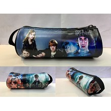 Harry Potter pen bag