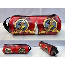 The Flash pen bag