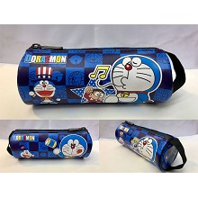 Doraemon pen bag