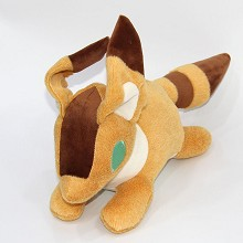 12inches the other anime plush doll