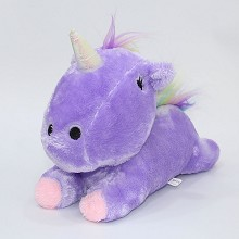 16inches Unicorn plush doll