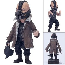 5inches Batman Bane figure