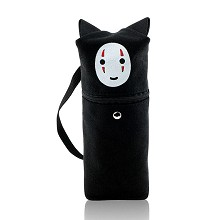 Spirited Away pen bag