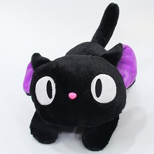 12inches Kiki's Delivery Service plush doll