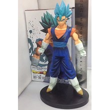 Dragon Ball Super Son Goku anime figure