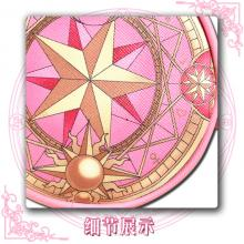 Card Captor Sakura wallet