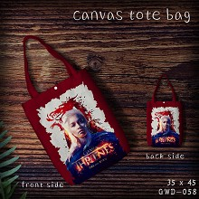 Game of Thrones hand bag shopping bag
