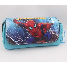 Spider Man pen bag