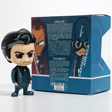Batman Shaking head figure