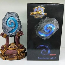 HearthStone:Heroes Of Warcraft PVC figure