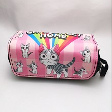 Chi's Sweet Home pen bag