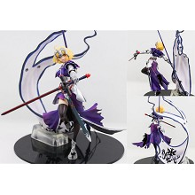 Fate ALTER anime figure