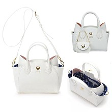 Sailor Moon anime satchel shoulder bag handbag