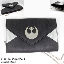 Star Wars small satchel shoulder bag
