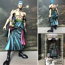 One Piece MSP Zoro anime figure