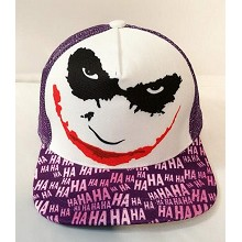 Joker cap sun hat