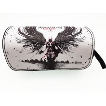 Assassin's Creed pen bag pencil case