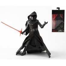 6inches Star Wars Darth Vader figure