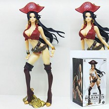 One Piece FDS Hancock anime figure