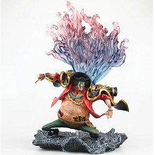 POP One Piece Marshall·D·Teach anime figure