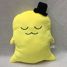 14inches Code Geass anime plush doll