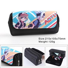 Aotu World pen bag