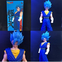 Dragon Ball Son Goku anime big figure