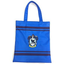 Harry Potter Ravenclaw shoulder bag hand bag