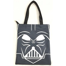 Star wars shoulder bag hand bag