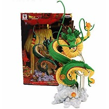 Dragon Ball Shenron anime figure
