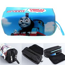 Thomas and Friends pen bag pencil case