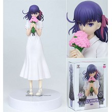 Fate Heaven's Feel Matou Sakura anime figure