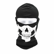 Call of Duty headgear stocking mask