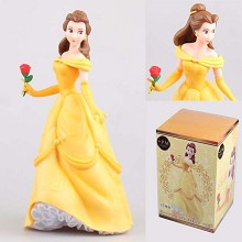 SPM Disney Bella figure