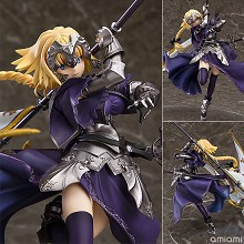 Fate/Apocrypha Joan of Arc anime figure