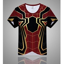 Spider Man modal t-shirt