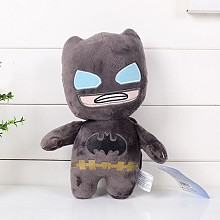 8inches Batman V Superman plush doll