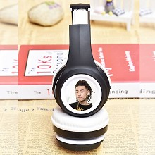Star AKA.imp wireless bluetooth headset headphone