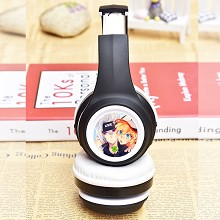 Aotu World bluetooth headset headphone