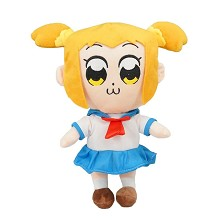 12inches Popuko plush doll