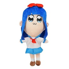 16inches Pipimi plush doll