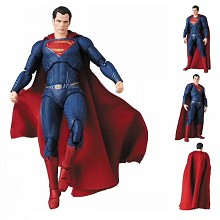 SHF Super Man figure MAF057