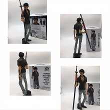 One Piece SMSP Law anime figure
