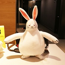 12inches One Piece anime plush doll