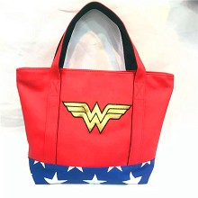 Wonder Woman shoulder bag handbag
